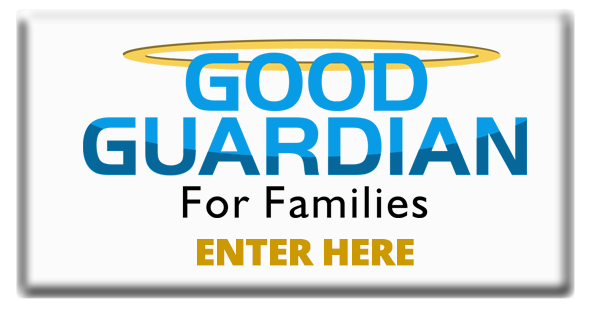 Good Guardian services for Families
